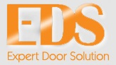 SC Expert Door Solution SRL